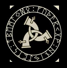 rune-gild-logo